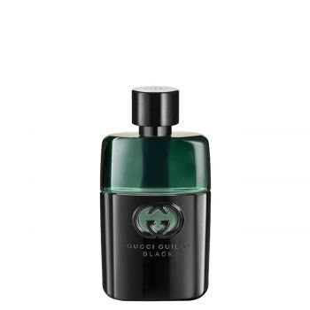GUILTY BLACK 50ml