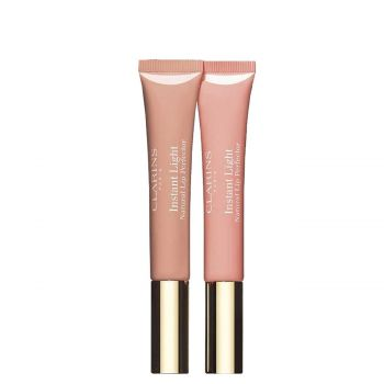 INSTANT LIGHT LIP PERFECTOR COLLECTION 13 G
