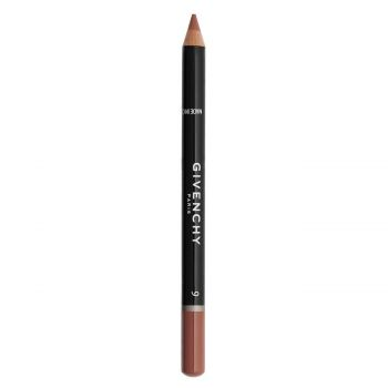 LIP LINER 2 G BROWN 9