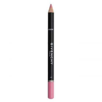 LIP LINER 2 G CANDY 1