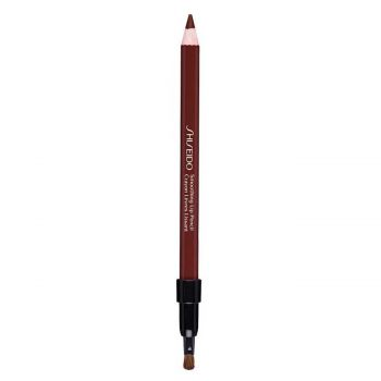 LIP PENCIL SMOOTHING 4 G COFFEE BEAN Br 607