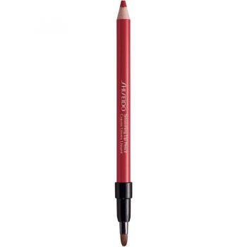 LIP PENCIL SMOOTHING 4 G Mauve Rs 303