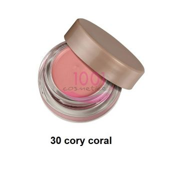 MAYBELLINE DREAM MATTE BLUSH CREMA CORY CORAL 30