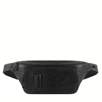 P15 PLUS BELT BAG