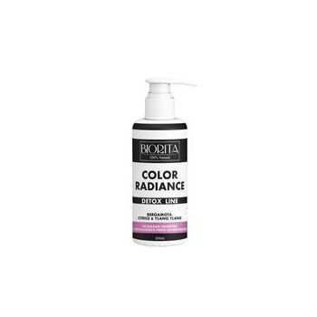 Balsam Biorita Color Radiance 200ml