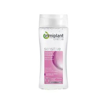 Care Lab Lotiune Micelara Sensitiv Elmiplant, 200ml