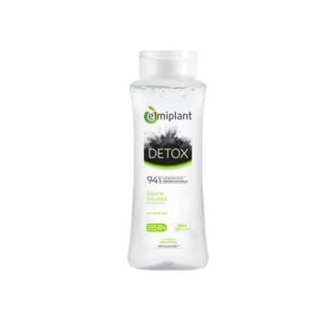 Detox Lotiune Micelara Ten Normal si Gras, 400ml