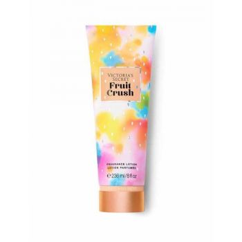 Lotiune Fruit Crush, Victoria's Secret, 236 ml