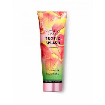 Lotiune Tropic Splash, Victoria's Secret, 236 ml