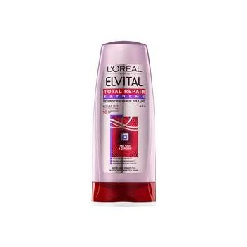 Balsam de par L'Oreal Paris, Elvital Total Repair Extreme, 200 ml