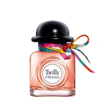 TWILLY D'HERMES 85ml