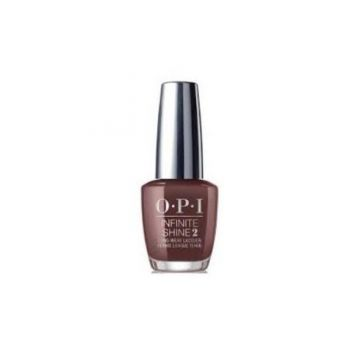 Lac de unghii -OPI IS That's What Friends Are Thor 15ml