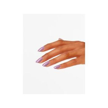 Lac de unghii - Opi One Heckla of a Color! 15ml