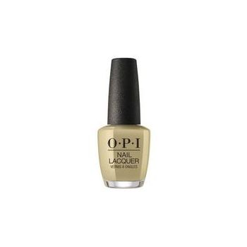 Lac de unghii - OPI This Isn't Greenland 15 ml