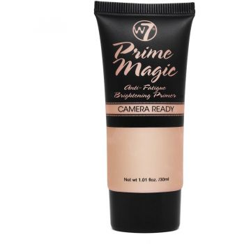 Primer W7Cosmetics Prime Magic Anti-Fatique