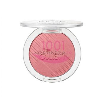 ESSENCE THE BLUSH BEFITTING 10
