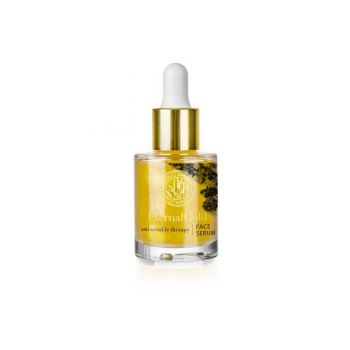 Ser lifting aur, Organique, 30 ml