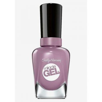 Gel Oja, 270 Street Flaire, Sally Hansen Miracle 14.7 ml
