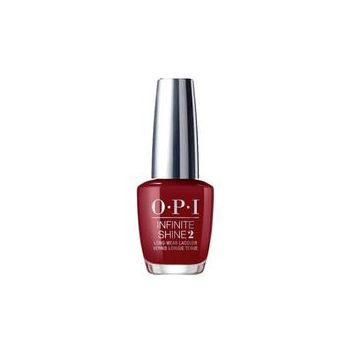 Lac de unghii Infinite Shine Got The Blues for Red OPI 15 ml
