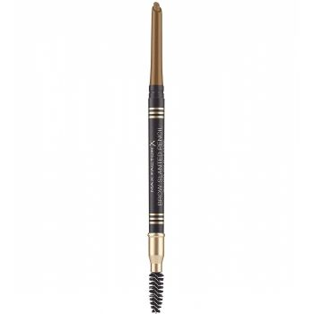 Creion pentru sprancene Max Factor Brow Slanted Pencil 01 Blonde