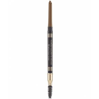 Creion pentru sprancene Max Factor Brow Slanted Pencil 02 Soft Brown