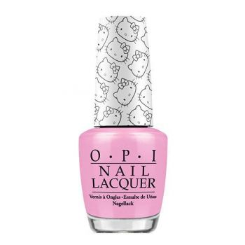 Lac de unghii Look at My Bow! OPI 15ml
