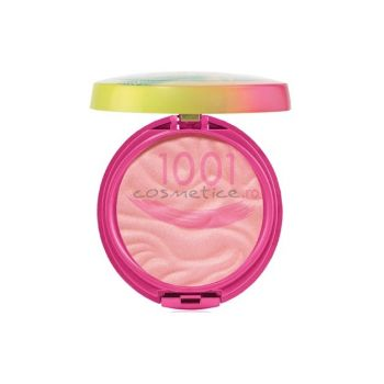 PHYSICIAN FORMULA MURUMURU BUTTER BLUSH NATURAL GLOW