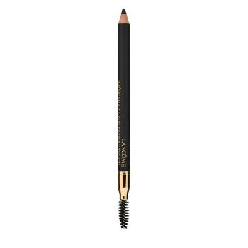 BROW SHAPING POWDERY PENCIL 10 1.3gr