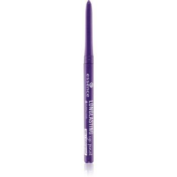 Essence Long Lasting eyeliner khol