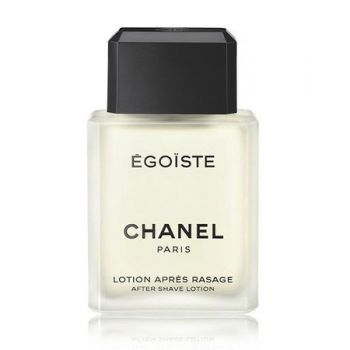 After Shave Chanel Egoiste