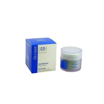 Crema lifting perfect, Seaderm, 50 ml