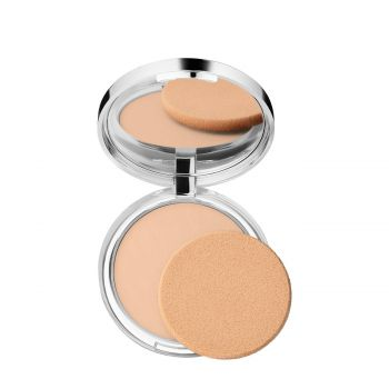 SUPER POWDER DOUBLE FACE 10 Grame