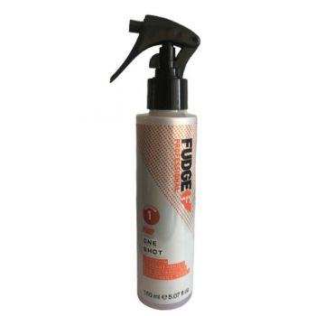 Spray de Par - Fudge 1 SHOT + Leave In Reconstructing, 150 ml