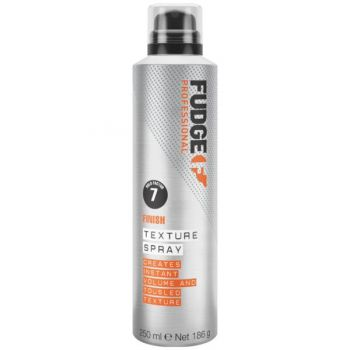 Spray pentru Volum si Texturare - Fudge Think Big Texture Spray, 250 ml