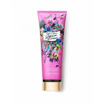Lotiune Jasmine Dream, Victoria's Secret, 236 ml
