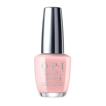 Lac de Unghii - OPI IS, Sweet Heart, 15ml