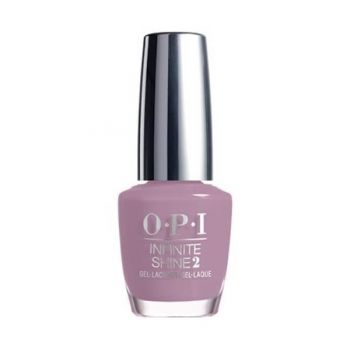Lac de Unghii - OPI IS, Whisperfection, 15ml