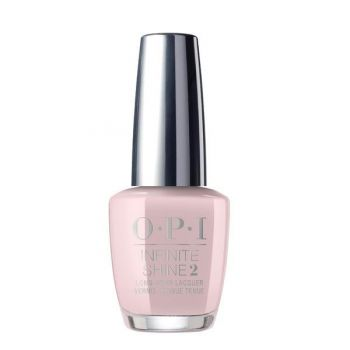 Lac de unghii - OPI IS Don't Bossa Nova My Around, 15 ml