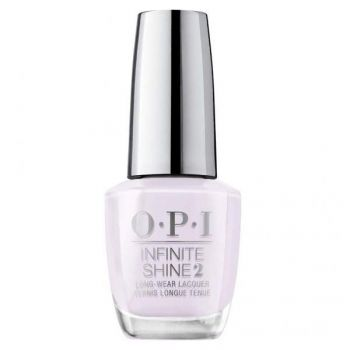 Lac de unghii - OPI IS, Hue is the artist? 15ml