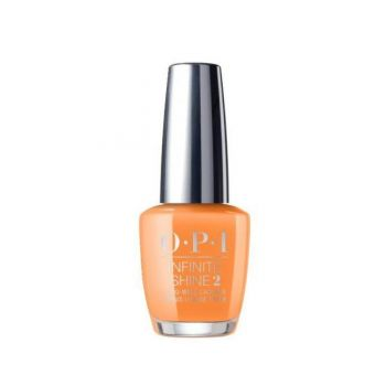 Lac de unghii - OPI IS No Tan Lines, 15ml