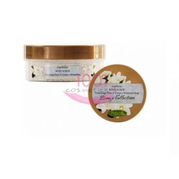 PIELOR BREEZE COLLECTION BODY BUTTER GARDENIE