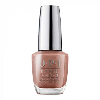 Lac de unghii OPI Infinite Shine 2, Made It To the Seventh Hill!, 15 ml