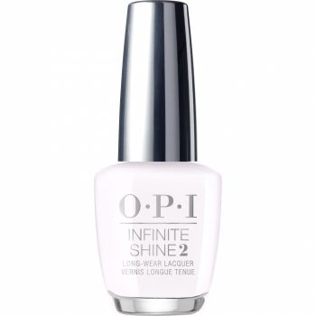 Lac de unghii OPI Infinity Shine 2 Lisbon Collection Suzi Chases Portu-geese, 15 ml