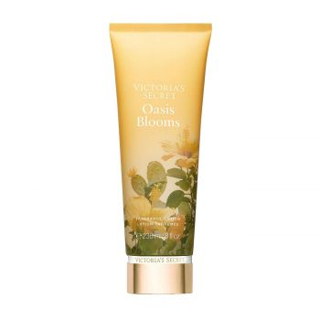 OASIS BLOOMS BODY LOTION 236ml