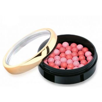 Fard de Obraz Ball Blusher Golden Rose 27 g, nuanta 03