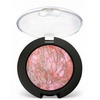 Fard de Obraz Terracotta Blush On Golden Rose 4 g, nuanta 04
