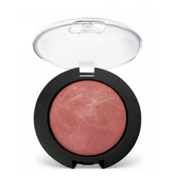 Fard de Obraz Terracotta Blush On Golden Rose 4 g, nuanta 08