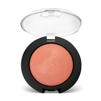 Fard de Obraz Terracotta Blush On Golden Rose 4 g, nuanta 12
