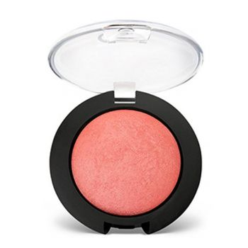 Fard de Obraz Terracotta Blush On Golden Rose 4 g, nuanta 13