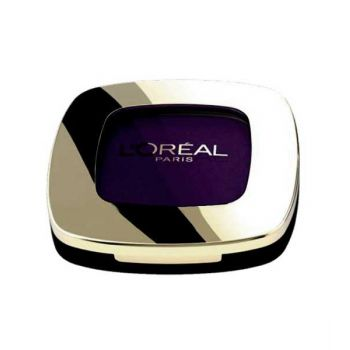 Fard Mono L oreal Color Riche - 300 Purple Disturbia